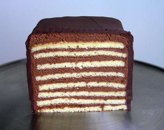 seven layer cake.jpg